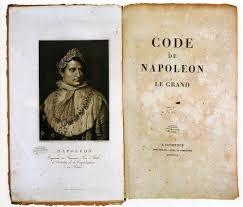 Bonesprit | Scheda censimento: Acquaforte con ritratto di Napoleone  Bonaparte