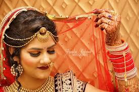 bridal makeup artists in siliguri