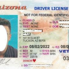 Id's Maker Fake Card Id - Archives