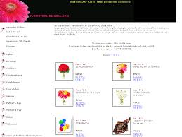 flwoers to india send flowers to india florists india fl blooms gifts roses blossoms flower gift new delhi bangalore mumbai chennai