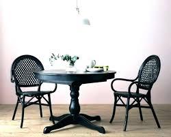ingatorp table ikea table table extendable table white catalog table a table round table table ingatorp table ikea