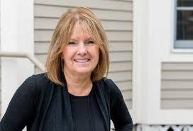 Gail Smith – New Hampshire Community Loan Fund