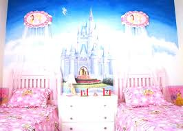 Girl Princess Bed Full Size Of Castle Ideas On Beds Girls Bedroom ...