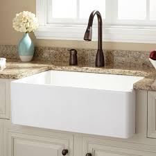 kitchen sinks adorable 30 inch kitchen sink cheap white