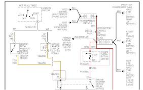 1997 dodge ram 1500 tail light wiring diagram 1997 wiring diagram 2014 dodge ram 1500 wiring image on 1997 dodge ram 1500 tail