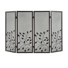 fireplace screens portland oregon. fresh fireplace screens portland oregon 18 full size of with inspiration picture i