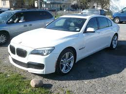 Coupe Series 2010 bmw 750 for sale : CheapUsedCars4Sale.com offers Used Car for Sale - 2011 BMW 7 ...