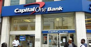 Capital One Bank Customer Service Capital One Bank Downtown Brooklyn