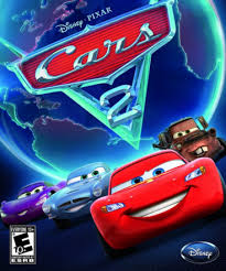 new release car gamesBest 3DS DrivingRacing Games  GameSpot