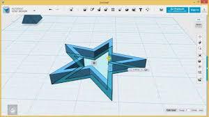 123d Design Basics 123d Design Tutorial Advanced 1 3 More Sketching Options