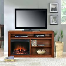 large image for muskoka electric fireplace canadian tire ossington reviews josephine manual fireplaces wall mount stand