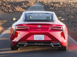 2018 lexus v8. delighful 2018 motive force for the new lexus lc 500 is supplied by a 50liter naturally  aspirated v8 that makes 471 horsepower and 398 lbft of torque which heads to  to 2018 lexus v8