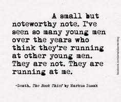 the book thief quote the book thief book thief the book thief honestly one of the best books i ve