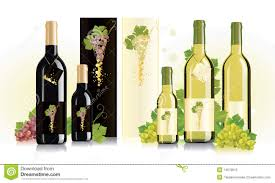 wine packaging template wine bottle label template oyle kalakaari co