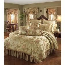 croscill comforter sets comforters pixels h l k galleria set canada