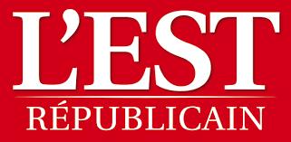L'Est Républicain - Edition de Besançon - application mobile Citoyens