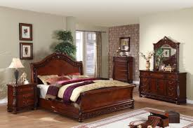 Awesome American Made Solid Wood Bedroom Furniture American Made
