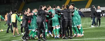 Number of founded padova matches: Padova Avellino 50 Biglietti In Regalo Ai Tifosi Irpini Le Modalita Irpinianews It