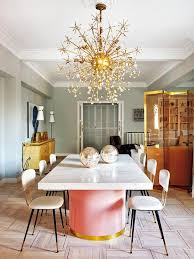 modern lighting for dining room. color trends 2018 home interiors by pantone mid century modern lightingmid dining roommid lighting for room h