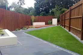 Small Picture Landscape Garden Design in Great Barr Sutton Coldfield Tamworth