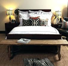 African Bedroom Designs Simple Decorating Ideas