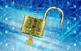 Evaluación de impacto de protección de datos