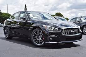 infiniti q50 blacked out. 2018 infiniti q50 vehicle photo in coral gables fl 33134 infiniti blacked out