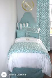 Best 25+ Teen girl bedding ideas on Pinterest | Teen girl bedrooms, Teen  girl rooms and Teen room makeover