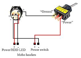wiring diagram momentary switch with regard to toggle switch wiring carling toggle switch wiring diagram wiring diagram momentary switch with regard to toggle switch wiring diagram divine stain momentary elektronik