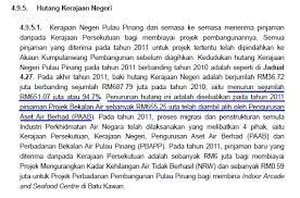 Check spelling or type a new query. Kerajaan Pulau Pinang Yang Gagal Sudah Menjadi Tabiat Pemimpin Pakatan By Syahir Medium