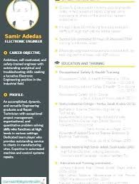 Best Place To Post Resume Amazing Best Place To Post Resume Places Fresh Objective For