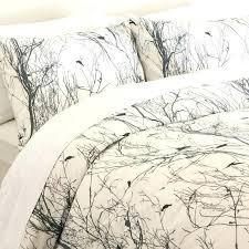 100 cotton duvet set king size covers arena cover