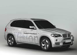 Coupe Series 2008 x5 bmw : Automotive Database: BMW X5 (E70)