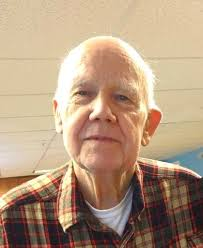 Obituary of Thomas Leon Hicks   Madison Funeral Home   Funeral Home...