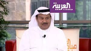 صباح العربية   سفرة بدينار ونصف مع عبد الرحمن العقل - YouTube