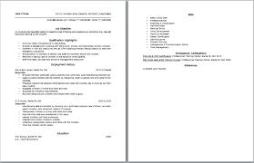 babysitting resume samples sample resume hr profile format babysitting sample resume
