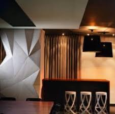 office interior design toronto. Contemporary Tebfin Office Interior Design By Source Images Modern Toronto V