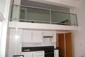 ... Image Of 1 Bedroom Flat To Rent In Lee Street Leicester LE1 At Leicester,  LE1 ...