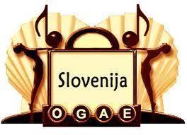 """Résultat de recherche d'images pour """"ogae slovenia"""""""