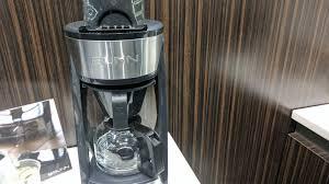 bunn 10 cup programmable coffeemaker