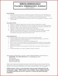 Hr Resume Objective Remarkable Hr Assistant Resume Awesome Sample