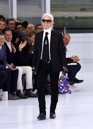 Famous Designs By Fashion Designers The Most Famous Fashion Designer Uniforms Fashion Fashion