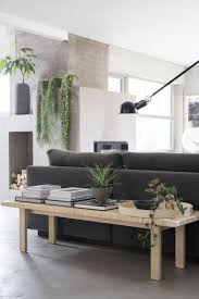Ikea Stockholm Furniture Walnut Veneer Vintage Ikea Eker Stoel
