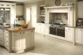 Bespoke Kitchen Furniture Bespoke Kitchens Traditional Modern Supafit Bedrooms Kitchens