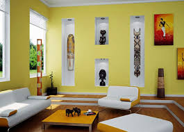 modern african furniture. Beautiful Modern African Living Room Decor For Hall Kitchen On Interior Contemporary Decoration With Furniture 5