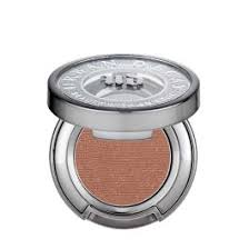 <b>Urban Decay</b> Eyeshadow <b>Chopper</b> 1.5g | Duty Free Lima (Jorge ...