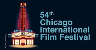Chicago international gay film festival