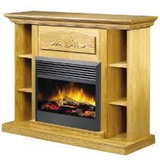 Portable Indoor U0026 Outdoor Fireplace  StrictlyManCavecomPortable Indoor Fireplace