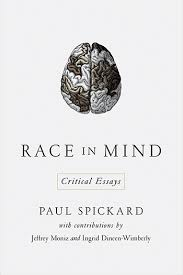 race in mind books university of notre dame press p03187