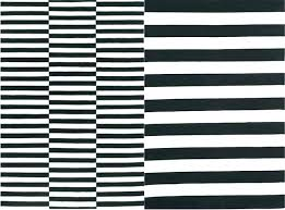 black and white striped rug area rugs runner rugby jersey black white striped rug